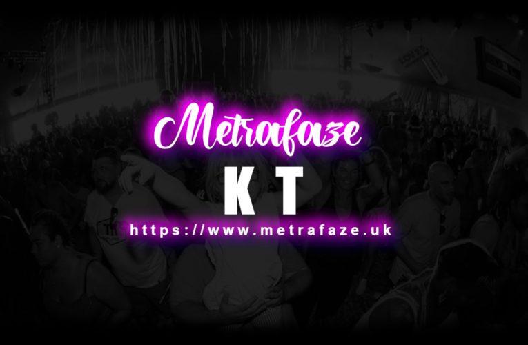 Metrafaze – KT