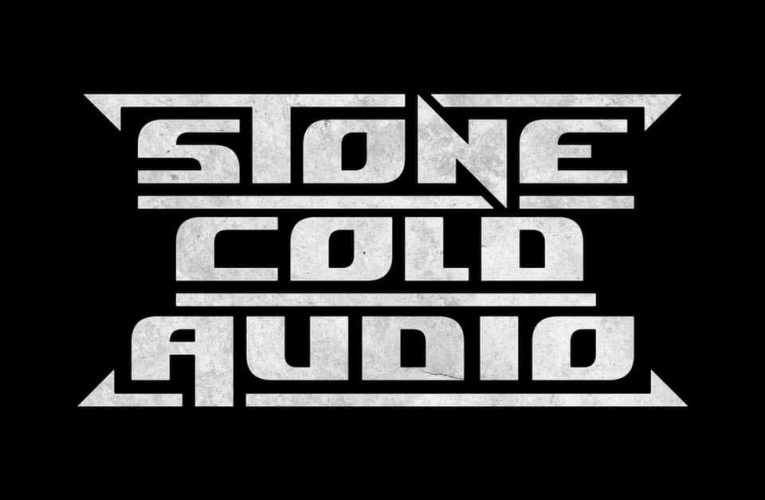 Metrafaze signed to Stone Cold Audio for House track releases!